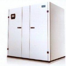 供应约顿机房***空调主板传感器加湿罐等配件