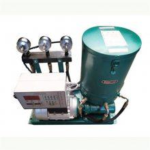 锯末颗粒机配件,章丘560颗粒机自动黄油润滑泵