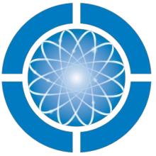 2020广州国际制冷、空调、通风及空气处理设备展览会