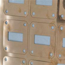 c5191磷铜片 锡青铜垫片 0.03 0.1 0.2 0.3 0.4激光切割磷青铜片