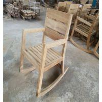 供应品旺优质实木套椅TY-007