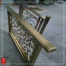 原木楼梯 欧式古典 精致 不锈钢螺旋楼梯 实木雕花奢华 专业定制