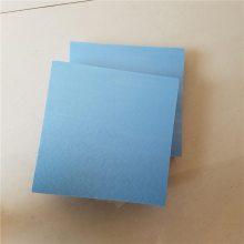洛阳安太xps挤塑聚苯板 冷库挤塑板 外墙屋面挤塑板 地暖挤塑板