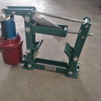 河南制动器 YWZ4B-500/121电力液压制动器 刹车片