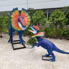 景区恐龙模型,游乐园恐龙,大型仿真恐龙,仿真恐龙厂家