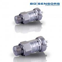 BD压力传感器DMP331温度变送器 工业压力变送器 ***压力变送器