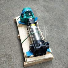 德国威乐水泵HELIX V1010立式多级不锈钢离心泵多级消防喷淋离泵上海松江供应
