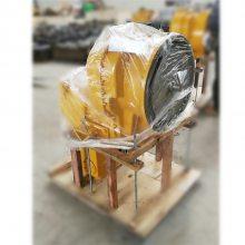 批发临工955铲车变速箱齿轮泵 驾驶室配件制动阀仪表价格
