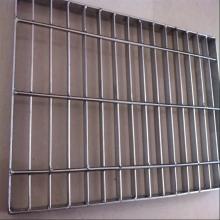 平台钢格板厂家 不锈钢钢格板厂家 南宁不锈钢钢格板厂家 G303/30/100钢格栅板泰江