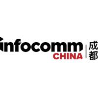 成都InfoComm China 2019 (CD IFC 2019)