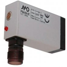 意大利Micro Detectors光电传感器