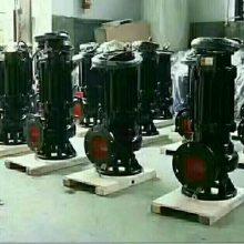 XBD-(I)系列立式多级消防泵XBD12.2/0.56-25GDL栋欣泵业厂价优价直销。