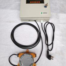 二氧化氯探头适于二氧化氯发生器和二氧化氯销毒)