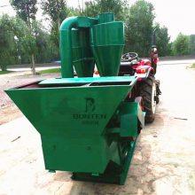 大型干秸秆多用粉草机 畜牧养殖专用粉碎机 邦腾机械