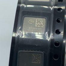 SCA3300-D01-1 Murata 加速度计