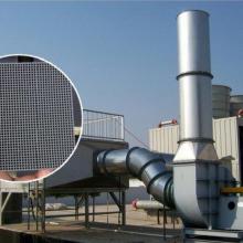 天津耐水蜂窝活性炭 天津蜂窝活性炭生产厂家欢迎你