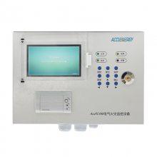 供应爱博精电AcuRC490电气火灾监控设备,485通讯接口,实时监控