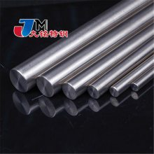 厂家直销 TA9钛棒 Ti-Pd钛钯合金棒 GR7钛棒 耐腐蚀钛棒 美标GR7钛棒 GR7光亮圆棒