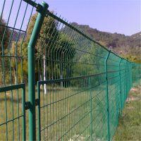 小区护栏网 港口码头护栏网 体育场护栏网定做