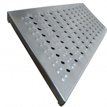本溪市不锈钢水篦子 下水道沟盖板规格 迅鹰厨房盖板尺寸