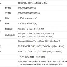 广州佛山用新都 N511 黑白复合机打印机万博app最新版本万博体育平台备用网址万博体育manbetx app下载