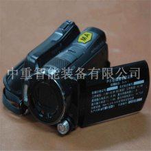防爆摄录取证仪 红外夜摄矿用本安型防爆摄像机 防爆摄录取证仪