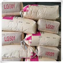 仓库直发 ***LG501 韩国SBS高弹性体 胶粘剂原材料 压敏型、溶剂型粘合剂