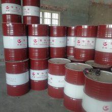 株洲长城润滑油代理商,株洲长城工业润滑油代理商,油品纯正,1桶可配送到厂区