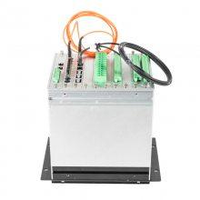 安科瑞弧光保护作用ARB5-S采集单元安全有保障