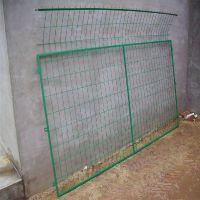 围工地防护网 围果园防护网 圈果园铁丝网