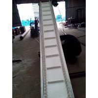 食品PVC带输送机多用途 包料输送机