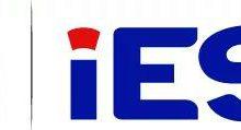 第十三届2020中国(广州)国际安全生产及防护用品展览会