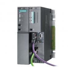 河北石家庄鲁班电气产品6ES7468-1CC50-0AA0 S7-400 IM电缆 ***供应