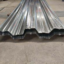 嘉兴建筑用压型钢板YX51-250-750厂家直销
