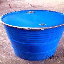 供應無色無味碳氫清洗劑