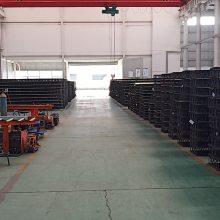 台州HB4-120钢筋桁架楼承板厂家安全可靠
