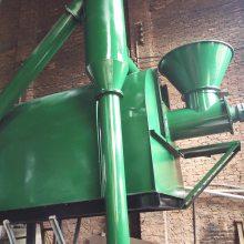 润合连续式炭化炉厂家生产_褐煤炭化炉_炭化炉供应