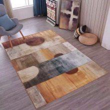 卧室3d打印地毯厂家出售***