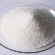 内蒙古食品级葡萄糖粉批发