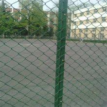 足球球场围网 学校体育场围网 体育场围网