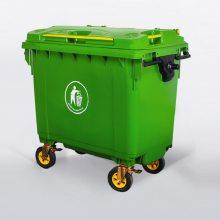 塑料垃圾桶_环保垃圾桶_脚踏垃圾桶