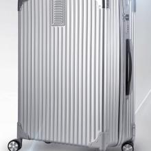 复古万向轮行李箱向轮拉杆旅行箱男女学生密码20寸登机箱