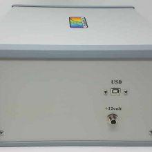 高性能拉曼光谱仪-可探测300-1100nm波长-品牌Stellarnet