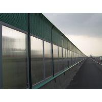 承德金标高架桥隔音墙制造商