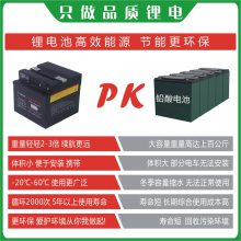 久耐达 48V60V72V 锂电池 电动车锂电池 18650三元锂电池组