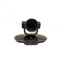 高清会议摄像机华为VPC620视频会议系统摄像头经销商供应