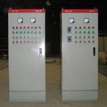 北京厂家长期供应XL-21系列动力开关柜