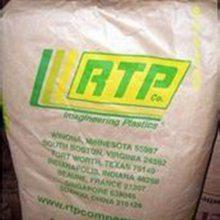 美国RTP PEEK高流动性RTP 2200 LF AR 15 TFE 10聚酰胺纤维15%