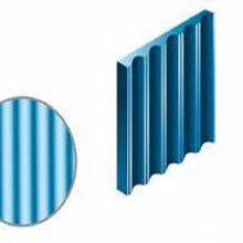 柱面微透镜阵列-柱面透镜阵列-国产微透镜阵列