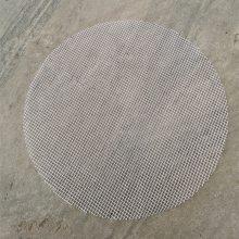 安平小钢板网 菱形拉伸网 镀锌 喷漆钢板网 白黑色装饰钢板网 马腾现货